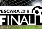 finale playoff lega pro