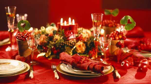 Menu Di Natale Calabrese.Natale I Calabresi Nel Rispetto Delle Tradizioni