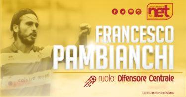 Francesco Pambianchi