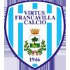 Virtus Francavilla