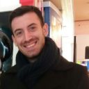 Ferdinando Capicotto