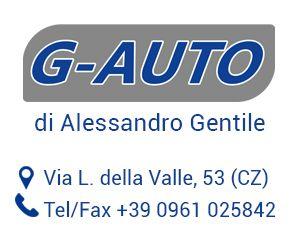 G-Auto