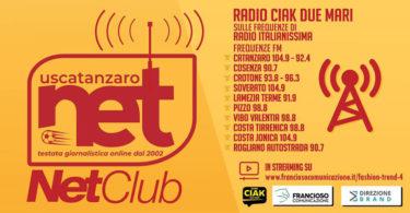 Net Club
