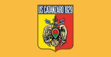 Comunicato Catanzaro Calcio
