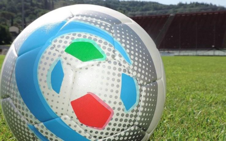 Regolamento Serie C 2020-2021