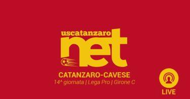 Catanzaro Cavese