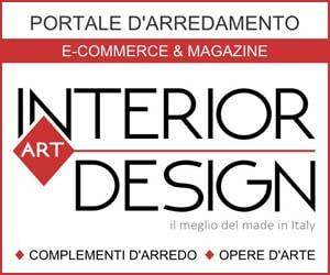 Interior Art Design