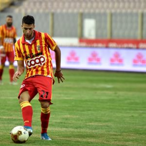 Andrea Risolo calciatore del Catanzaro