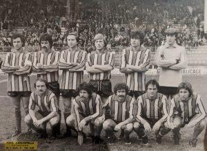 Us Catanzaro 1979-1980