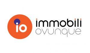 Logo Immobili Ovunque