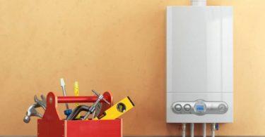 Caldaia a condensazione: tutte le info utili
