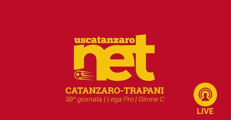 catanzaro-trapani