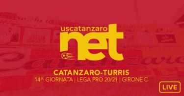 Catanzaro-Turris