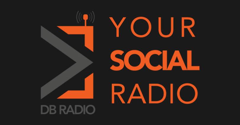 DB Radio