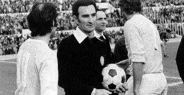 Francesco Panzino