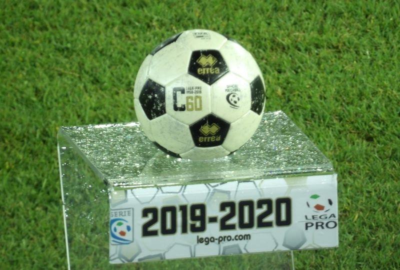 Lega Pro 2019 2020