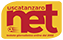 UsCatanzaro.net