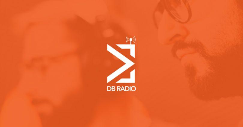 NetClub DB Radio