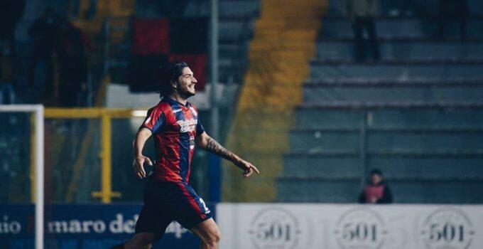 Vittorio Plescia